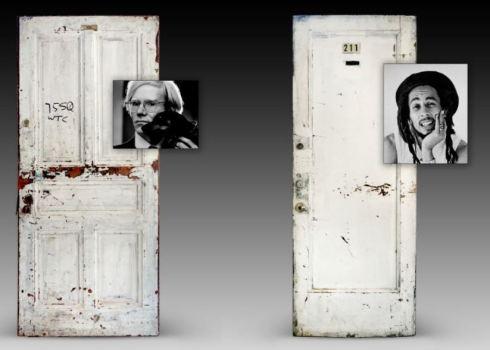 3.Doors.mar2018