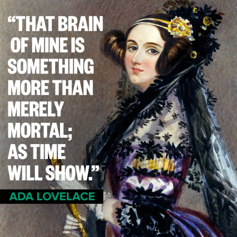 6.AdaLovelace.mar2018.quote-USE