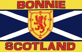 1.Scotland.apr2018