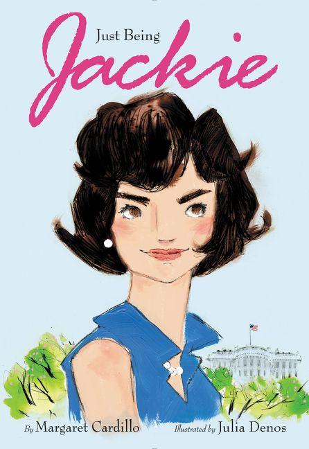 3.Jackie.may2018