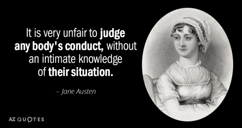 5.JaneAusten.Quotation.may2018-USE