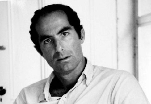 9.EndNote.PhilipRoth.may2018