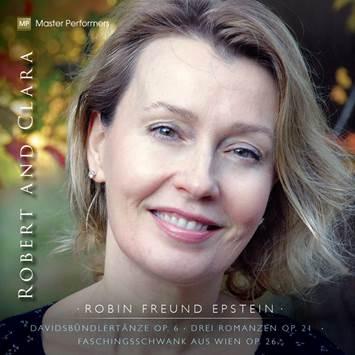 3.RobinFreund.june2018