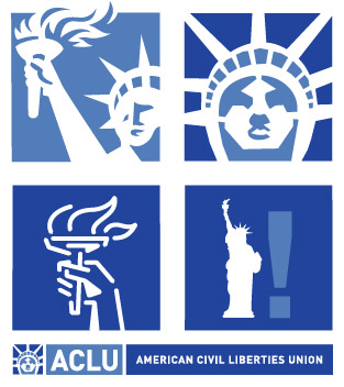 9.WeCanHelp.ACLU.june2018