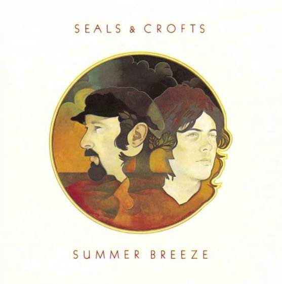 10.Soundtrack.Seals+Crofts.jul2018