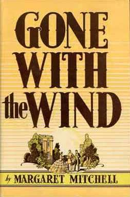 3.Gone_with_the_Wind_cover.jul2018