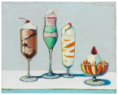 5.Thiebaud-Confections-1962.jul2018