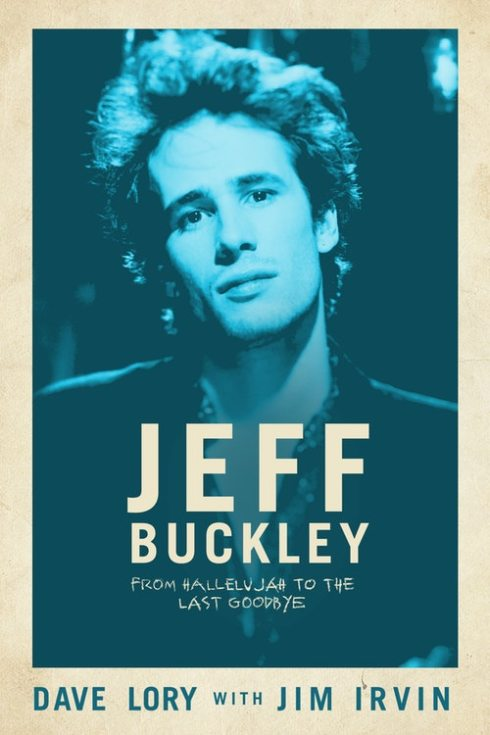 4.JeffBuckleyBook.aug2018