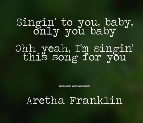 9.Soundtrack.Aretha.ASongForYou.aug2018