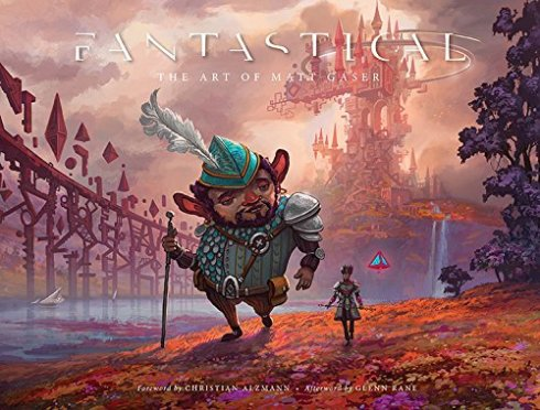 5.Fantastical.sept2018.mattgraser-USE