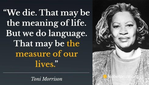 7.EndNote.ToniMorrison.sept2018.wordspic