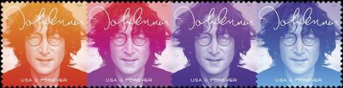 JohnLennonStamp.sept2018.fourstrip-use