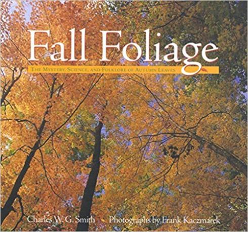 2.Book.FallFoliage.oct2018
