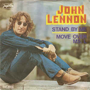 8.Soundtrack.JohnLennonStandByMe.oct2018