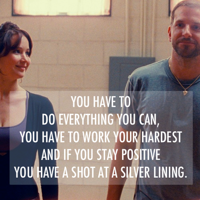 3.SilverLinings.playbook.nov2018