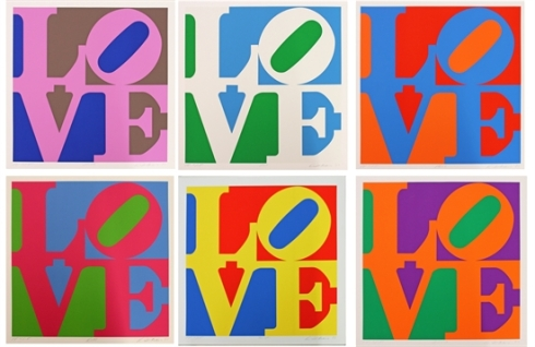 7.endnote.robert-indiana.jan2019